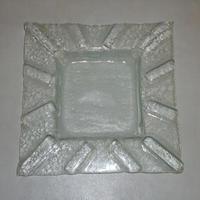 {photo.product.name}
