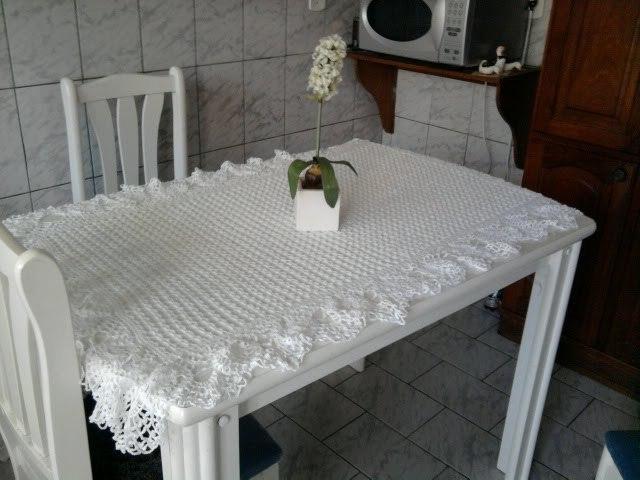 Tpalha de mesa