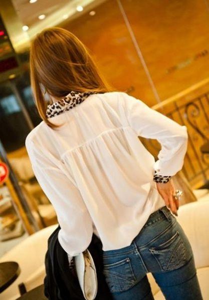 Blusa estilo 1364856806142 big