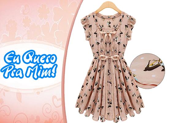 Vestido07