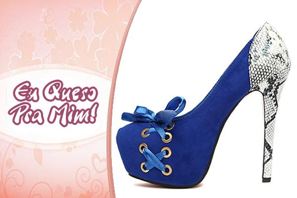 Sapato01