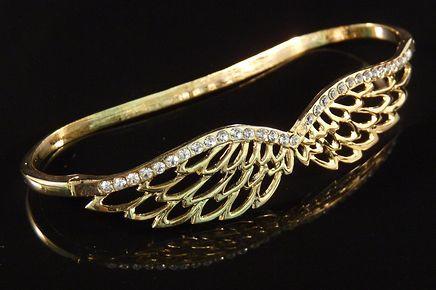 Pulseira de mao hand bracelet 1364241228403 big