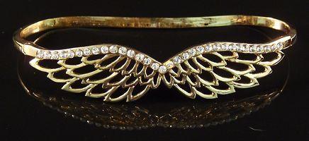 Pulseira de mao hand bracelet 1364241232078 big