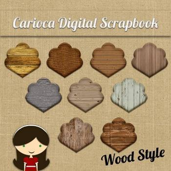 Style005 wood cuse mlb o 3953147207 032013
