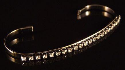 Hand bracelet pulseira de mao faixa graf 1366057579546 big