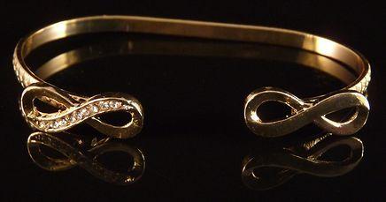 Hand bracelet pulseira de mao infinito 1366039348229 big