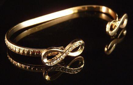Hand bracelet pulseira de mao infinito 1366039369340 big