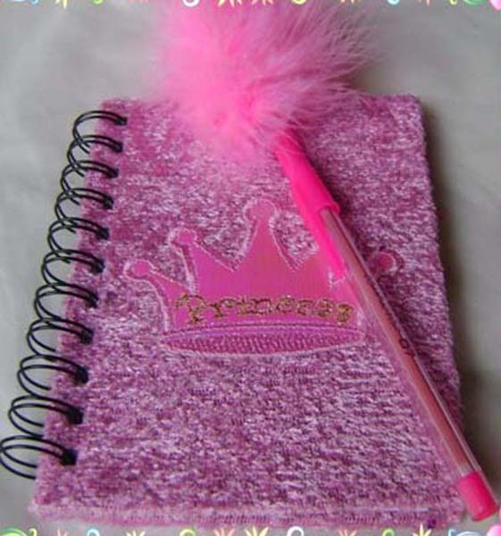 Kit diario