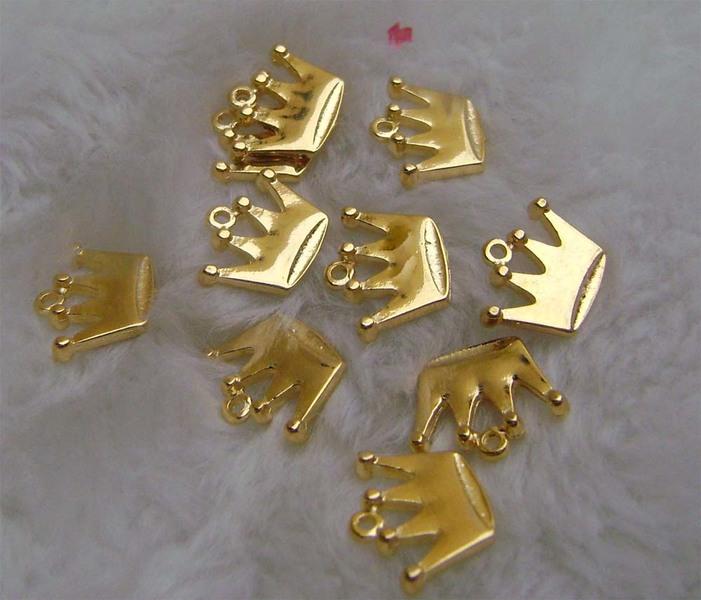 Coroa dourada2