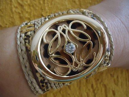 Bracelete oncinha largo 1372632376487 big