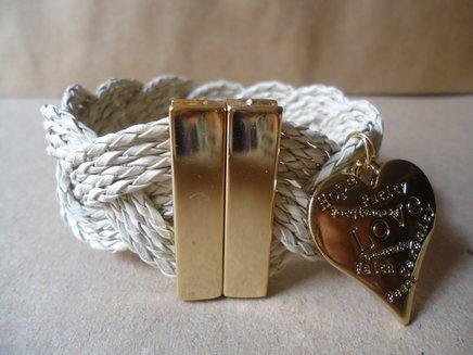 Bracelete tranca 1372632894836 big