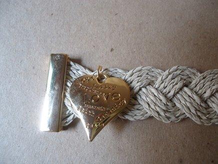 Bracelete tranca 1372632908094 big