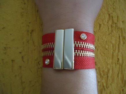 Bracelete fechicler bordo 1371900351360 big