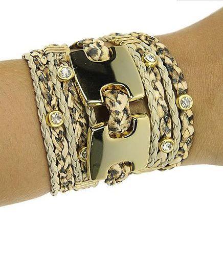 Bracelete oncinha 1330729308955 big