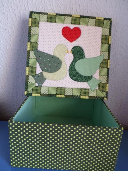 Caixa aves2