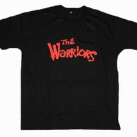 Camiseta The Warriors - Tam. G