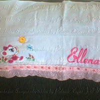 Lilica Baby