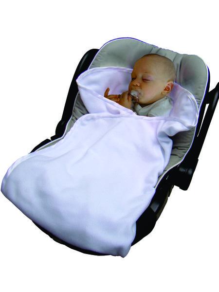 Cobertor para beb%c3%aa conforto