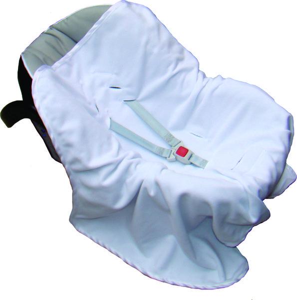 Cobertor para beb%c3%aa conforto   detalhe