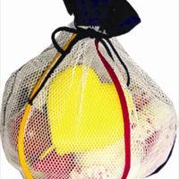 Toy Bag - mini saco para brinquedos