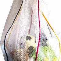 Toy Bag saco para brinquedos