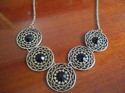 Maxi colar circulos prata velho 1352979056170 big