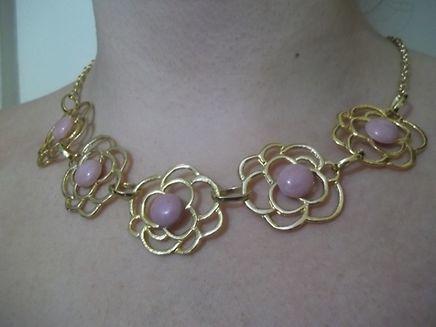 Maxi colar flores rosa nud 1352979240142 big %282%29