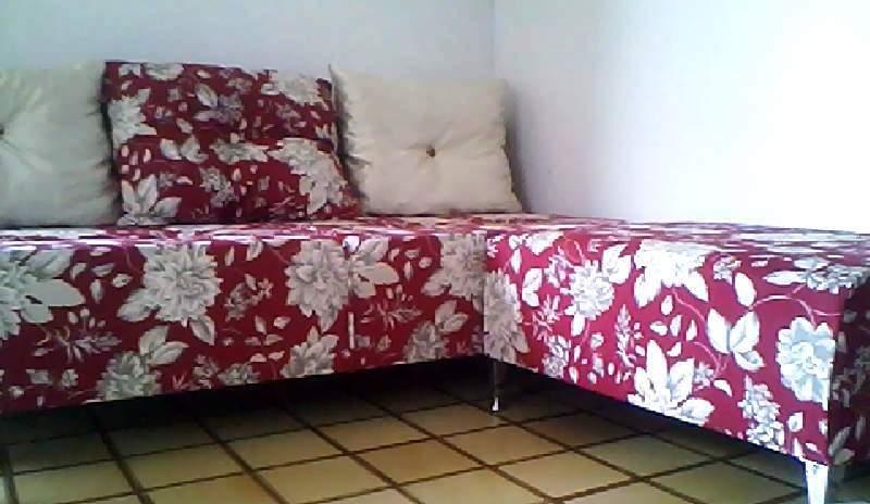 Sofa.florido2