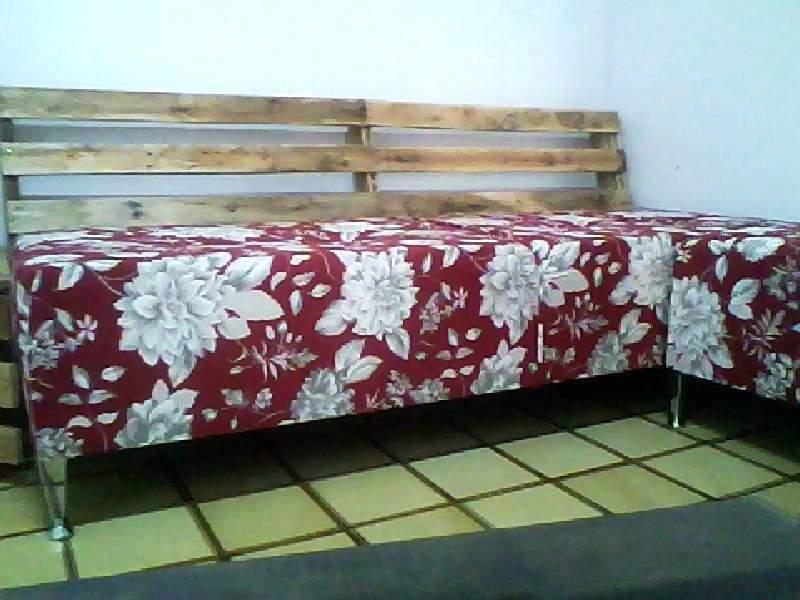 Sofa.florido9