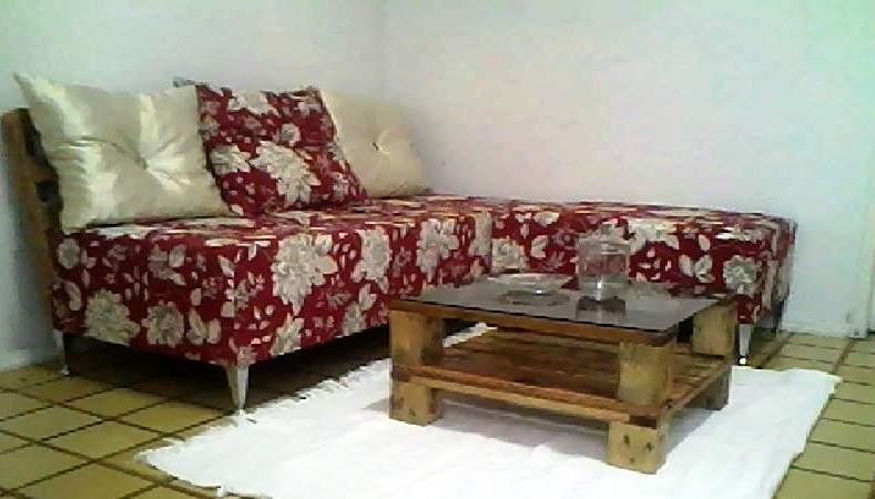 Sofa.florido10