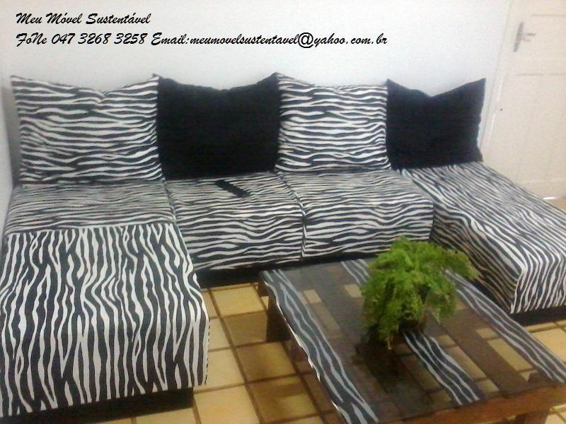 Sofa.2