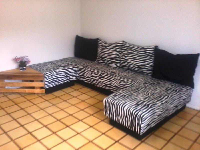 Sofa.2chaise.1
