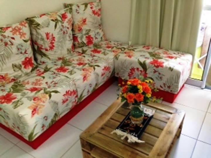 Sofa.florido