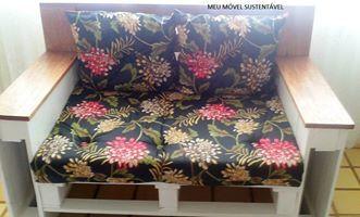 Sofa.doislugares