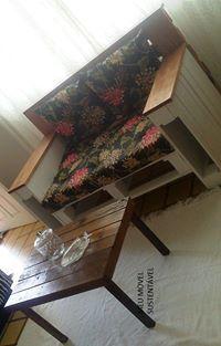 Sofa.doislugares2
