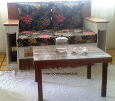 Sofa.doislugares3