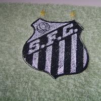 TOLHA DE BANHO