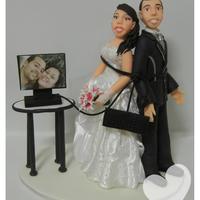 Casal Internet Humanizado