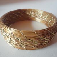 Bracelete Largo