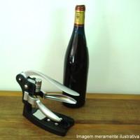 Abridor de vinho Uny gift