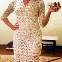 vestido v01