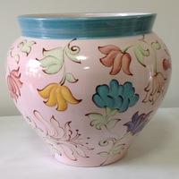 Vaso ou cachepô