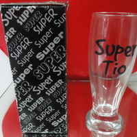 copo super tio P