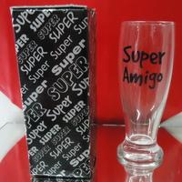copo super amigo P