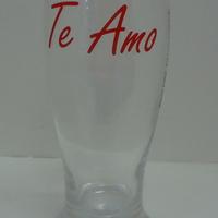 copo Te Amo