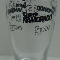copo Super Namorado 1