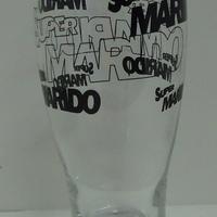 copo Super marido 1