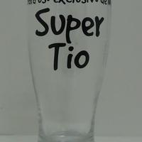 copo Super Tio