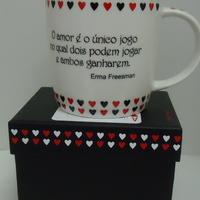 caneca amor 2