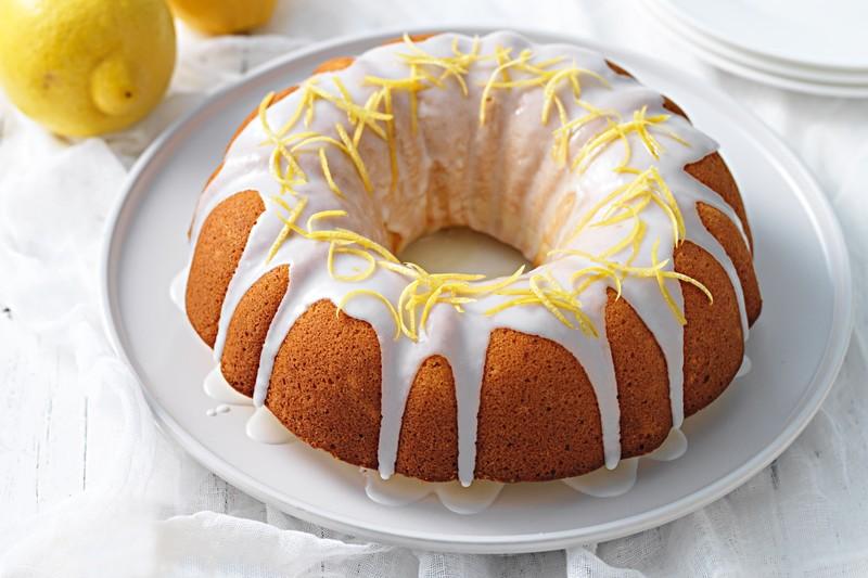 Lemon tea cake 86980 1